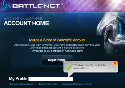 Battlenet01